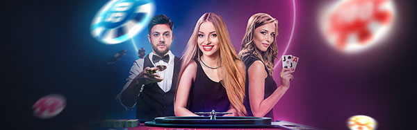 Most Wanted Online Casino Malaysia Promotions Bonuses Wgw93